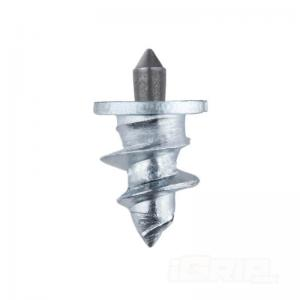 iGrip Skruvdubb (SS-R) 10 mm (för väldigt halt underlag)